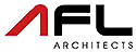 AFL-Architects-Logo