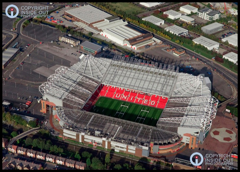 MUFC_Manchester-Aerial-Photography